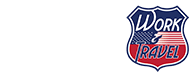 Work and Travel agencija SUNČANA VURA Logo